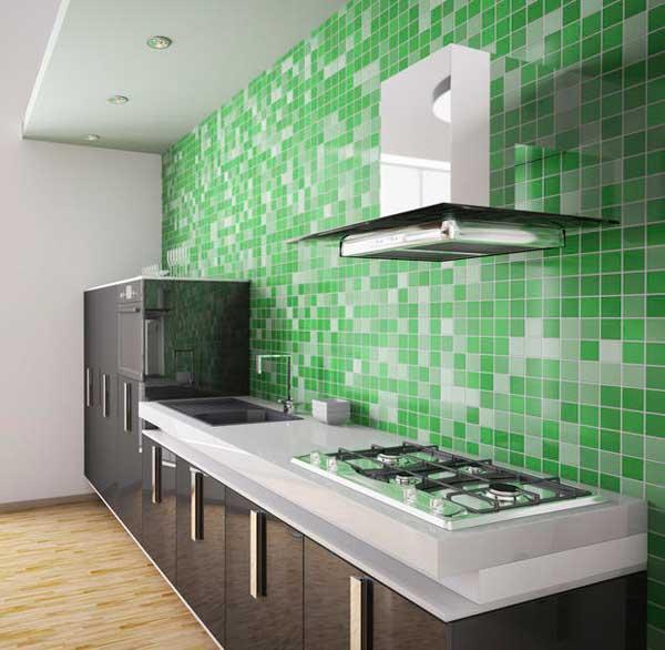 Fughe per pavimenti scelta del colore stuccatura e - Stucco fughe piastrelle ...