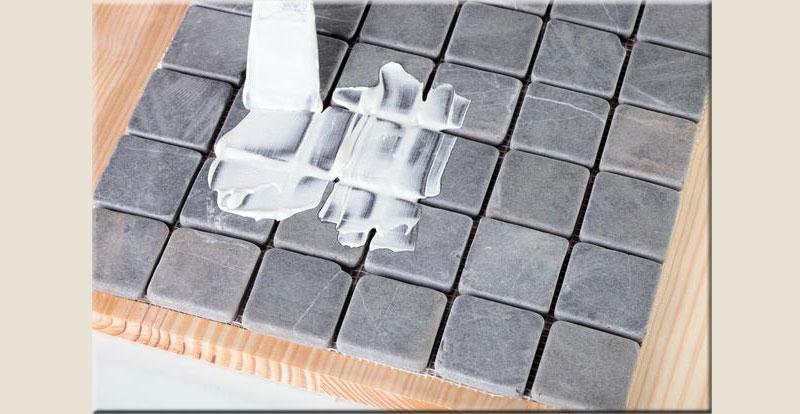 Colla piastrelle mapei per esterno best colla az flex bianco kg
