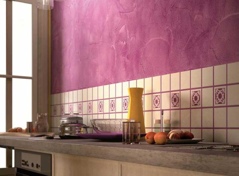Stuccare piastrelle bagno free alessandro lasferza studio laboratorio e complementi bagno - Stuccare piastrelle bagno ...