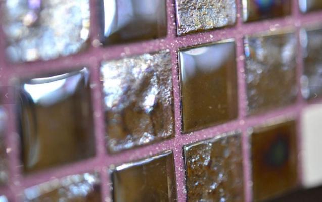 Stucco per mosaico Starlike, by Litokol