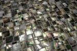 Stuccare i mosaici con i prodotti Starlike Litokol