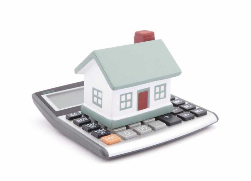 Mercato immobiliare come cambia