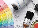 Decorare la cameretta: scelta del colore