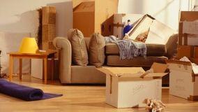 Tempo di trasloco: problematiche e soluzioni per affrontarlo in serenità