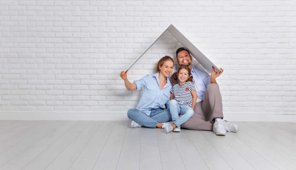 Traslocare e ristrutturare casa con ditte specializzate