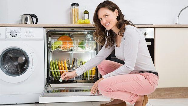 Scegliere la lavastoviglie, consigli utili