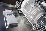 Serbatoio detersivo lavastoviglie