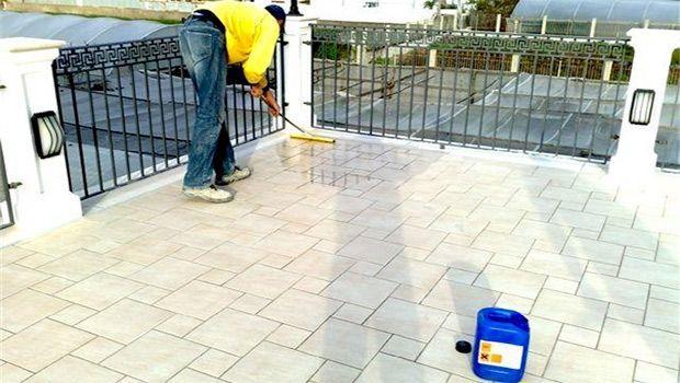 Soluzioni innovative per impermeabilizzare terrazzi e balconi