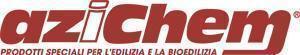 Logo azienda Azichem S.r.l.
