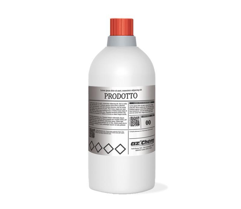 Impermeabilizzante liquido trasparente Protech Balcony di Azichem S.r.l.