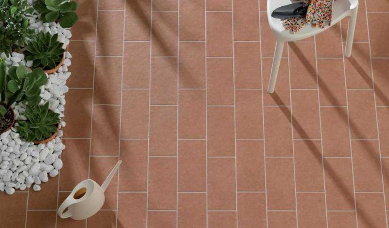 Piastrelle per pavimenti dizy les p tits biscuits cramant u