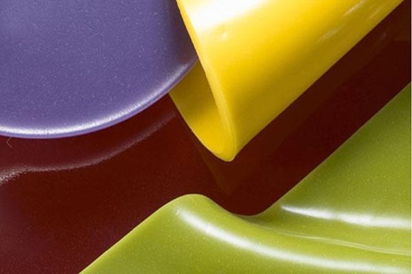 Rivestimenti modellanti in resina Flexint di Gobbetto