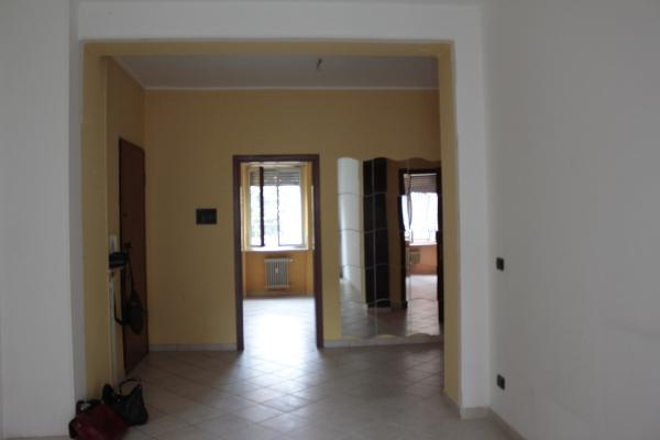Home relooking - prima