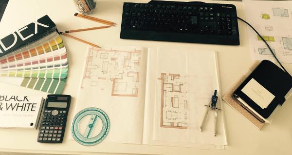 Rinnovare la propria casa con i servizi online
