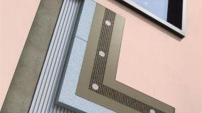 Prestazioni termiche delle pareti perimetrali