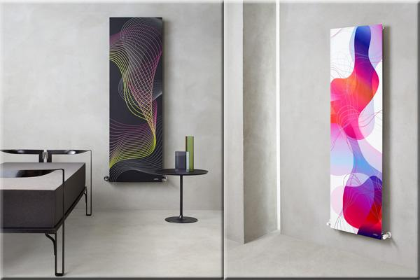 ART RADIATORS di Caleido srl