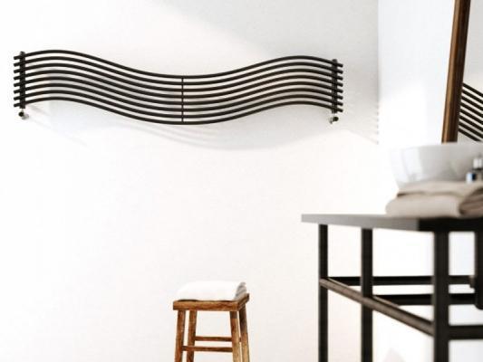 Radiatori e termoarredi di design for Arredo srl