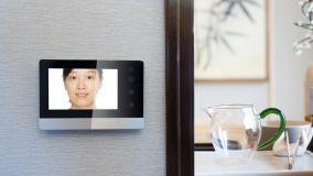 Videocitofono senza fili: consigli sulla scelta