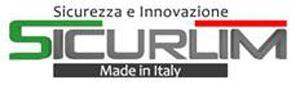 Logo SICURLIM Srl