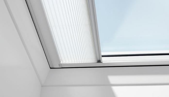 finestre per tetto piano modelli