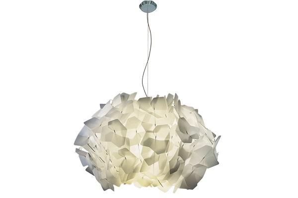 Lampadari moderni Driade