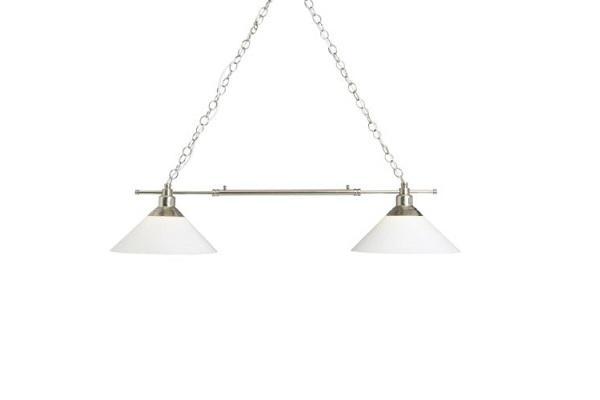 Lampadari moderni Kroby
