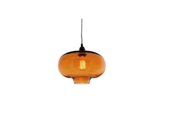 Lampadari Di Carta Leroy Merlin : Lampadari moderni per casa
