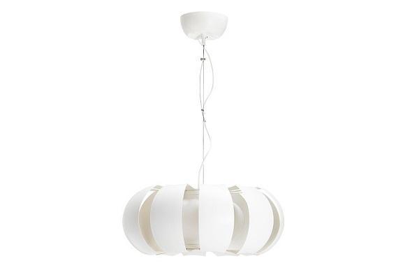 Lampadario modeno Stockholm di Ikea