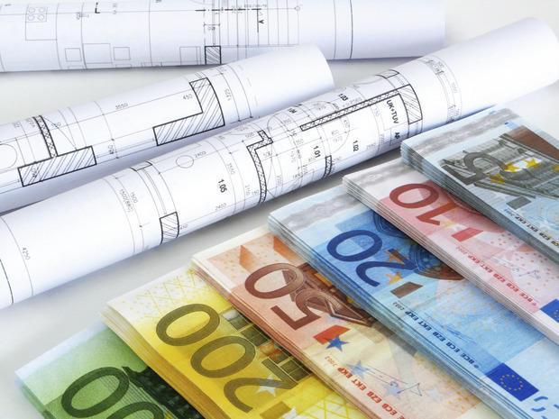 Preventivi per ristrutturare casa