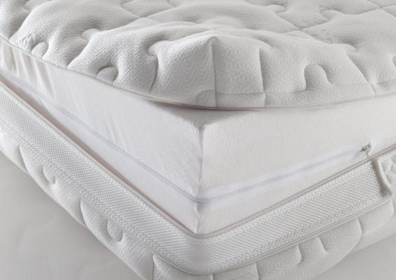 Materasso hyllestad best a review of the ikea morgedal foam mattress with materasso hyllestad - Materasso memory foam ikea ...