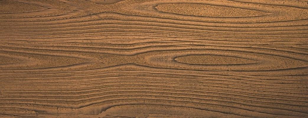 Pittura con venature effetto legno naturale Loggia Plasma 3D