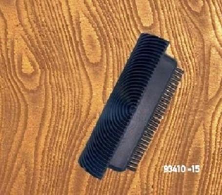 Spatola Cebos Color per creare l'effetto legno, in vendita online su Amazon.it