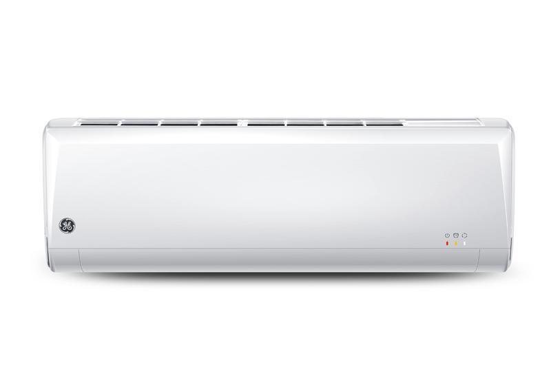 Condizionatore GE Appliances  LINEA PRIME venduto da CaldaieMurali.it