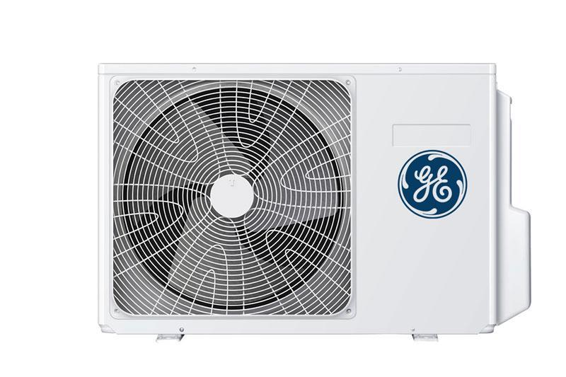 Gamma di condizionatori GE Appliances PRIME su CaldaieMurali.it