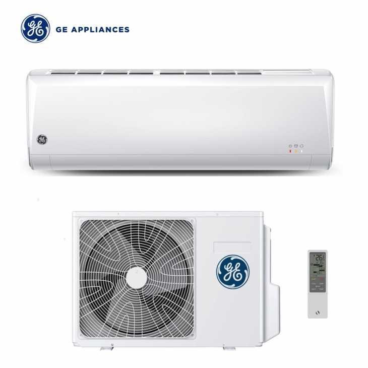 Offerte climatizzatori: climatizzatore Line Prime 9000 BTU su CaldaieMurali.it