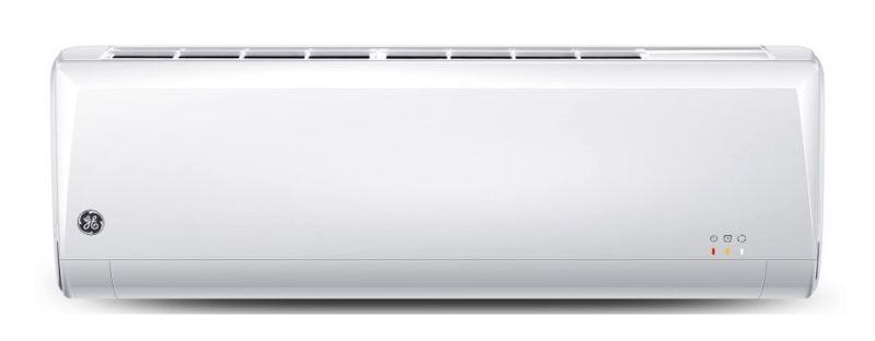 Vendita on line climatizzatore GEA PRIME 12000 BTU su CaldaieMurali.it
