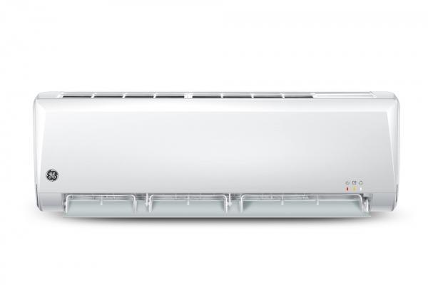 Climatizzatori Ge Appliances su CaldaieMurali.it
