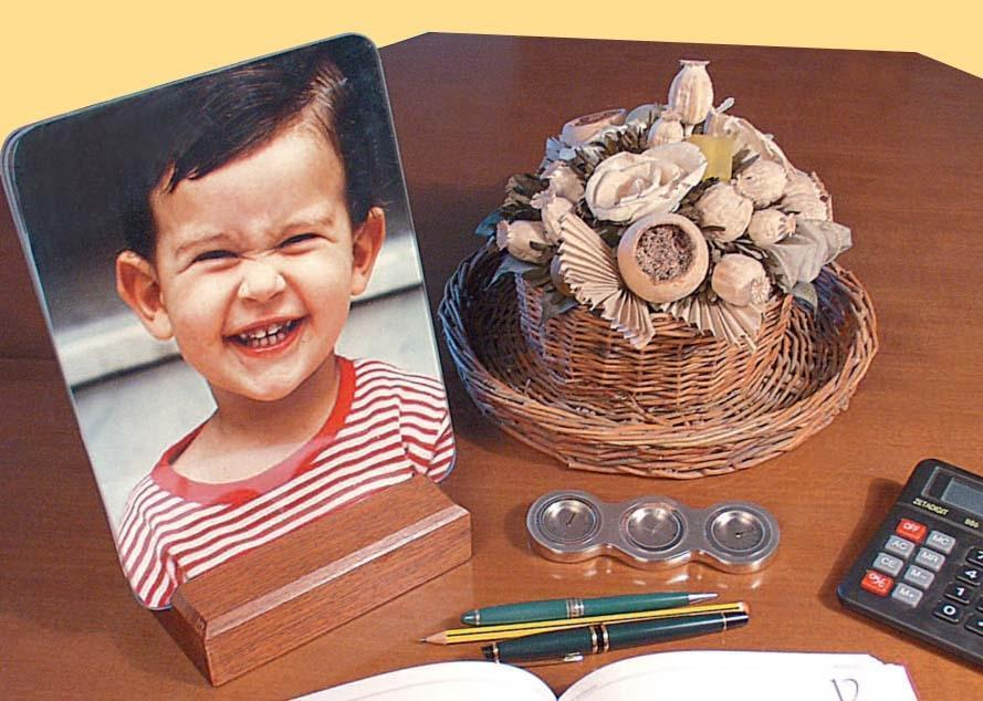 Foto idee per quadri e cornici fai da te for Cornici semplici per foto