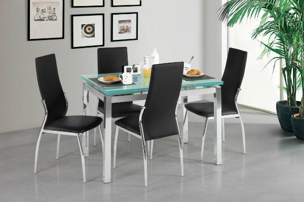Tavoli allungabili salvaspazio for Centro convenienza tavoli e sedie