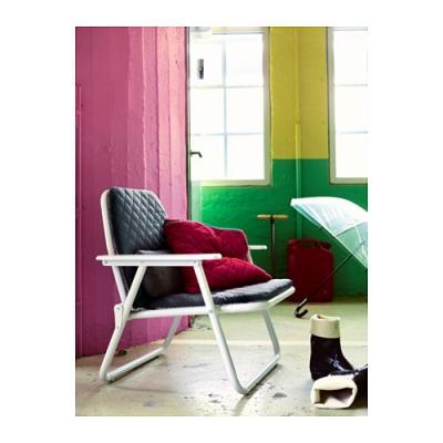 Poltrone ikea modelli e abbinamenti - Ikea brandina pieghevole ...