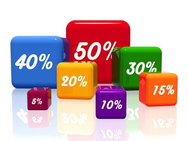 Caldaia a condensazione prezzi: detrazioni fiscali per l'acquisto di una caldaia a condensazione