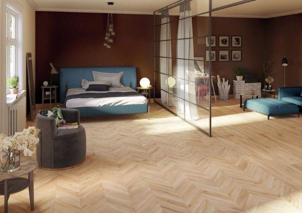 Gres effetto legno Woodie beige - Ceramica Rondine