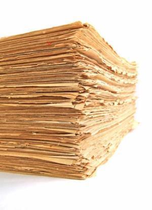 Snellimento burocratico SCIA