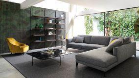 Scegliere il divano: consigli utili per non sbagliare