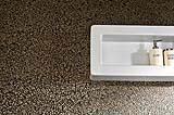 Linea City piastrelle bagno di Lea Ceramiche