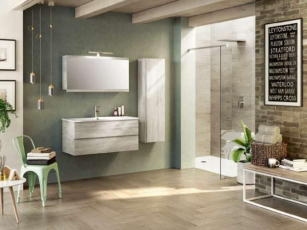 Piastrelle bagno awesome piastrelle bagno with piastrelle bagno