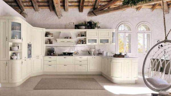 Cucina Agnese di Lube Cucine