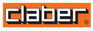 Logo di Claber