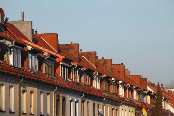 Manutenzione ordinaria dei tetti