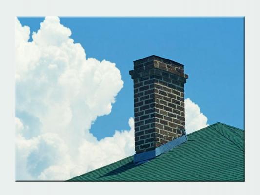 Manutenzione ordinaria per prevenire degrado edifici